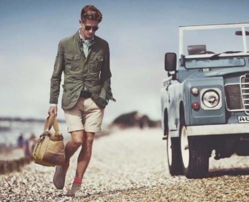 beach-boy-vintage