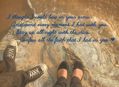 beach-converse-couple-feet-love-lyrics-Favim.com-68010