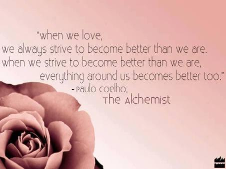 When-we-love