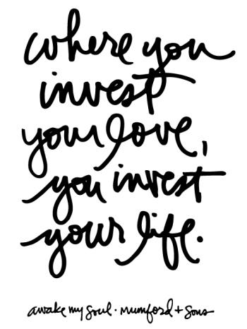 AE_WhereYouInvest