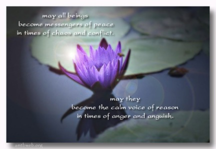 may-all-beings-become-messengers-of-peace-in-times-of-chaos-and-conflictmay-they-become-the-calm-voice-of-reason-in-times-of-anger-and-anguish