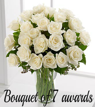 bouquet-of-7-awards