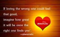 if-loving-the-wrong