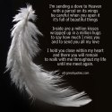 Im-sending-a-dove-to-Heaven-with-a-parcel-on-its-wings-In-Loving-Memory