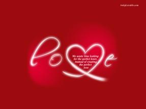 love-quotes5