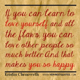 quotes-about-loving-yourself-learn-to-love-yourself