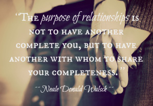 relationship-quote-neale-donald-walsch