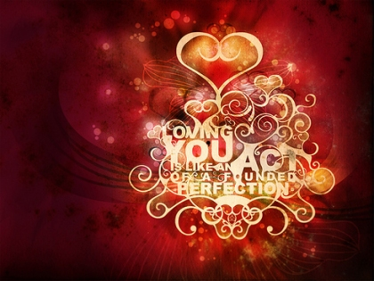 type_loving_you