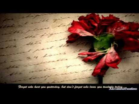 __Yiruma_Destiny_Of_Love__Love_Quotes_HD_Video_