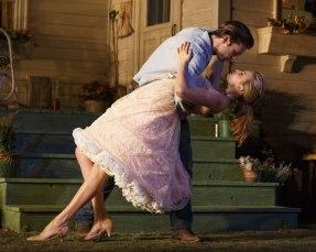 elle-maggie-grace-sebastian-stan-dancing-picnic