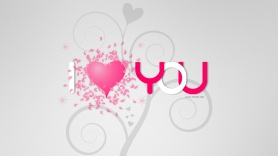 graphic-i-love-you_1366x768