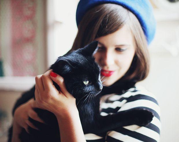 "Life With Catnip ""Inspiriation"""