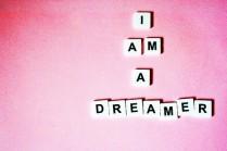 dreamer,pink,quotes,text,font,keayboard-596caa6c7c0b87551ef60b87dddecad7_h