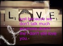 i_still_love_you_no_matter_what-88403