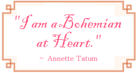 I+am+a+bohemian+at+heart+quote5B45D