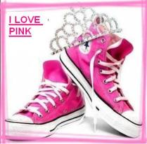 Ladyblahblah-i-love-pink