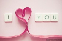 quote-i-heart-you-art-pink-cute-heart
