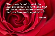 and-marriage-pict-rumi-quotes-love-pictures-images-53006
