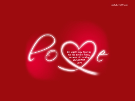 love-quotes-wallpaper-11