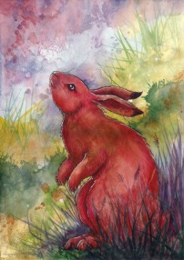 red_bunny_by_liselotte_eriksson-d539dz5