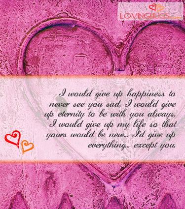 short-love-quotes-4