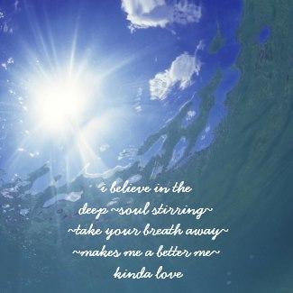 believe_in_love_quote_magnet-d147711598699322958en8c3_325
