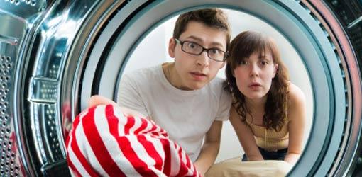 everyday-laundromat-etiquette