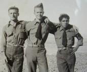 Military-Men-vintage-beefcake-22981006-1063-892