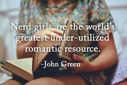 Nerd-girls-are-the-worlds-greatest