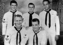 Noel_1WW2Sailors