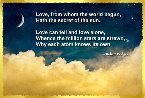 quote_poem_luvfromwhomtheworldbegun