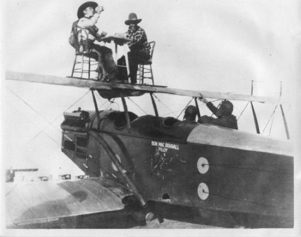 bob-mcdougall-al-johnson-ken-fronty-nichols-plane-stuntmen