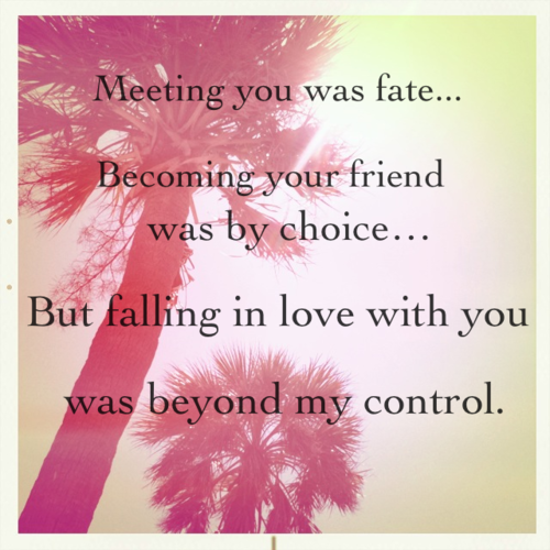 Fate-Quotes-5