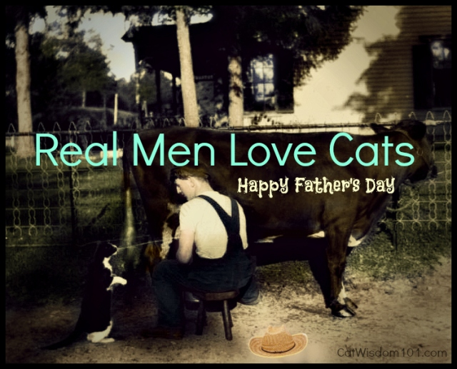 Fathers-Day-cat-vintage1