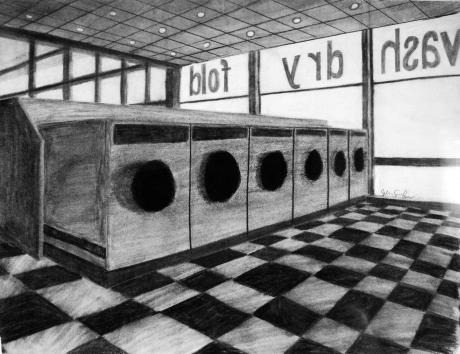 laundromat-charcoal