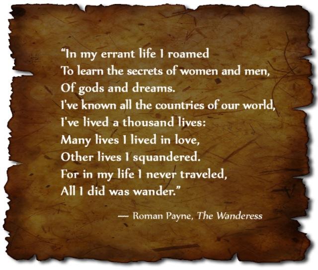 roman-payne_in-my-errant-life